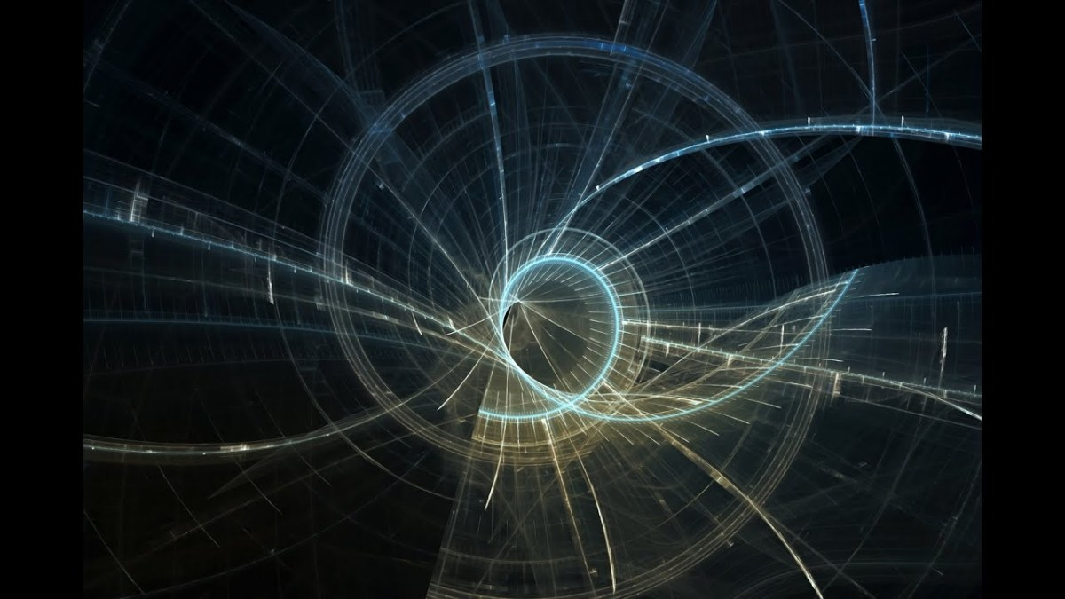 Quantum cosmology: a dream or a goal?