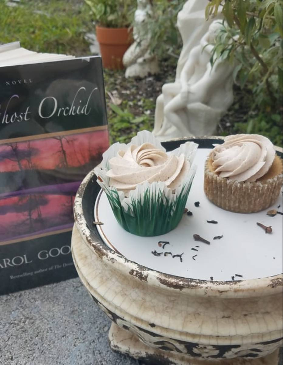 the-ghost-orchid-book-discussion-and-recipe