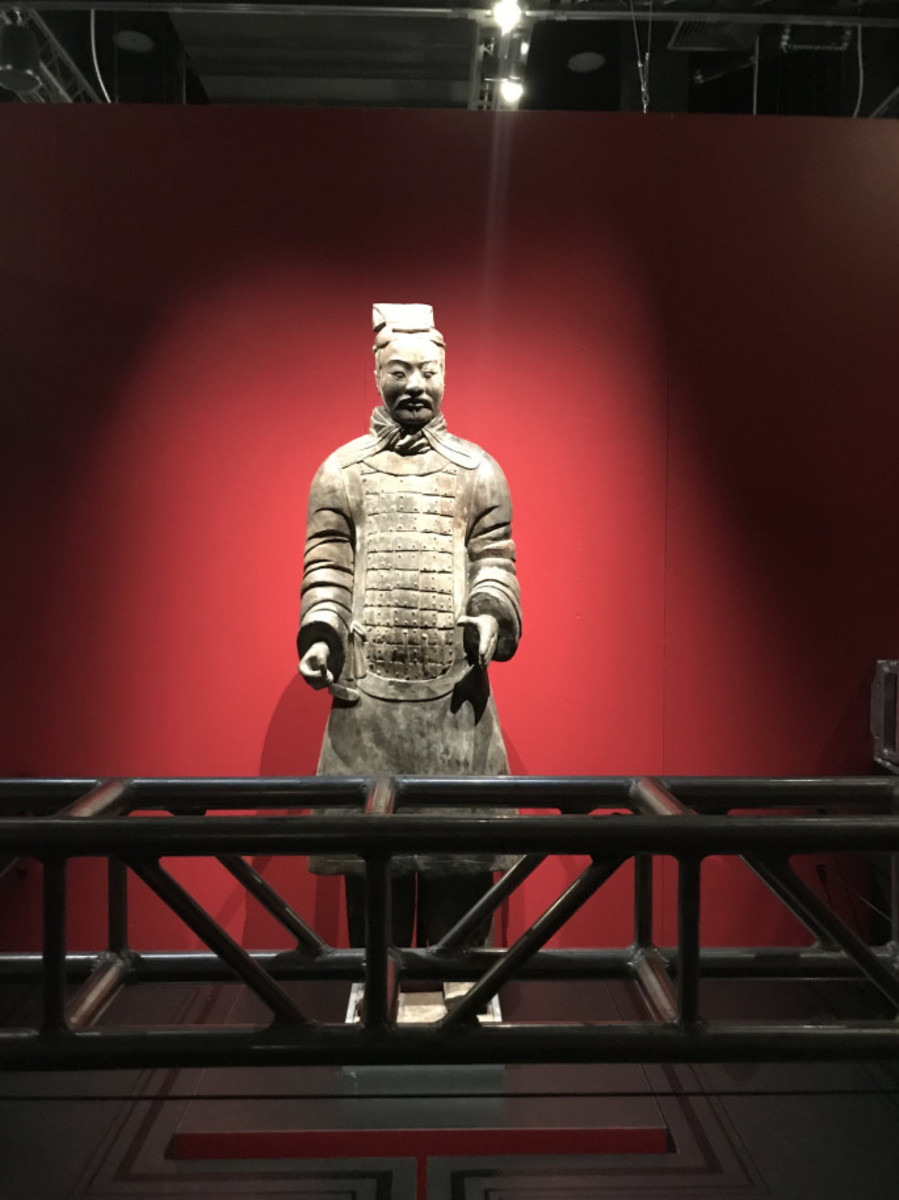 a-visit-with-the-terracotta-army