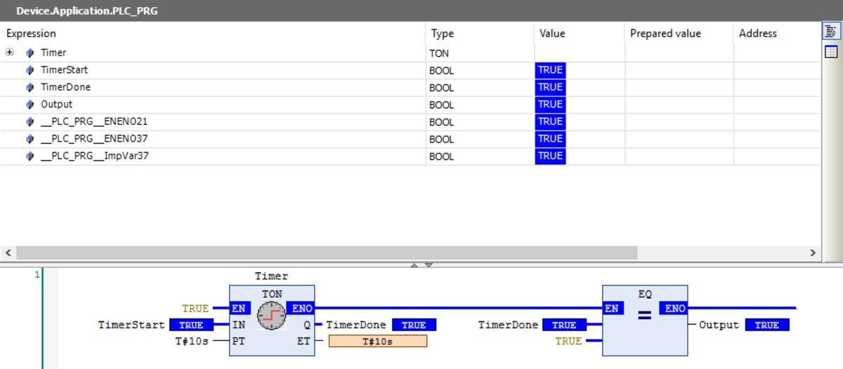 PLC Basics: Terminology | Owlcation