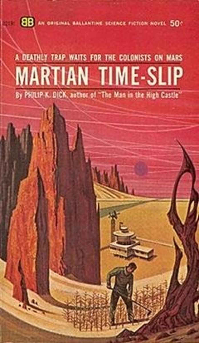 the-14-best-philip-k-dick-novels