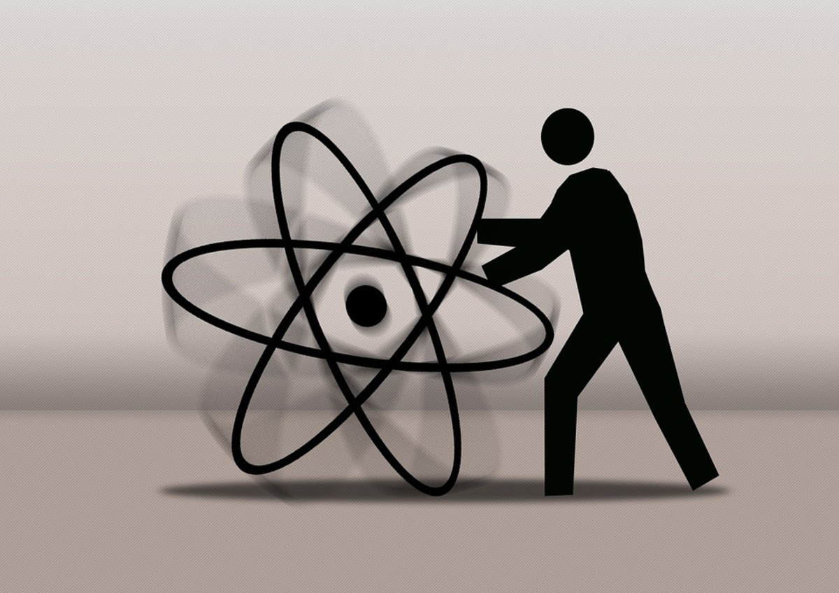 niels-bohr-werner-heisenberg-and-the-atomic-bomb