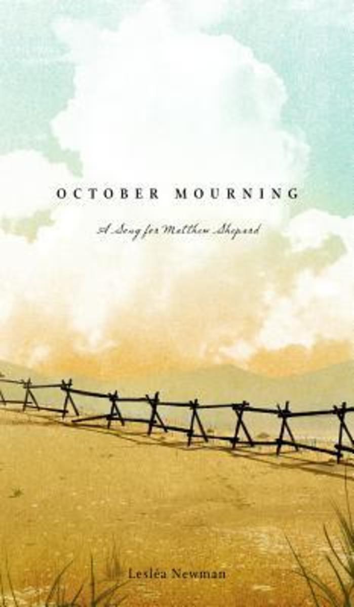 in-memoriam-the-delicate-tread-of-remembrance-in-two-literary-memorials