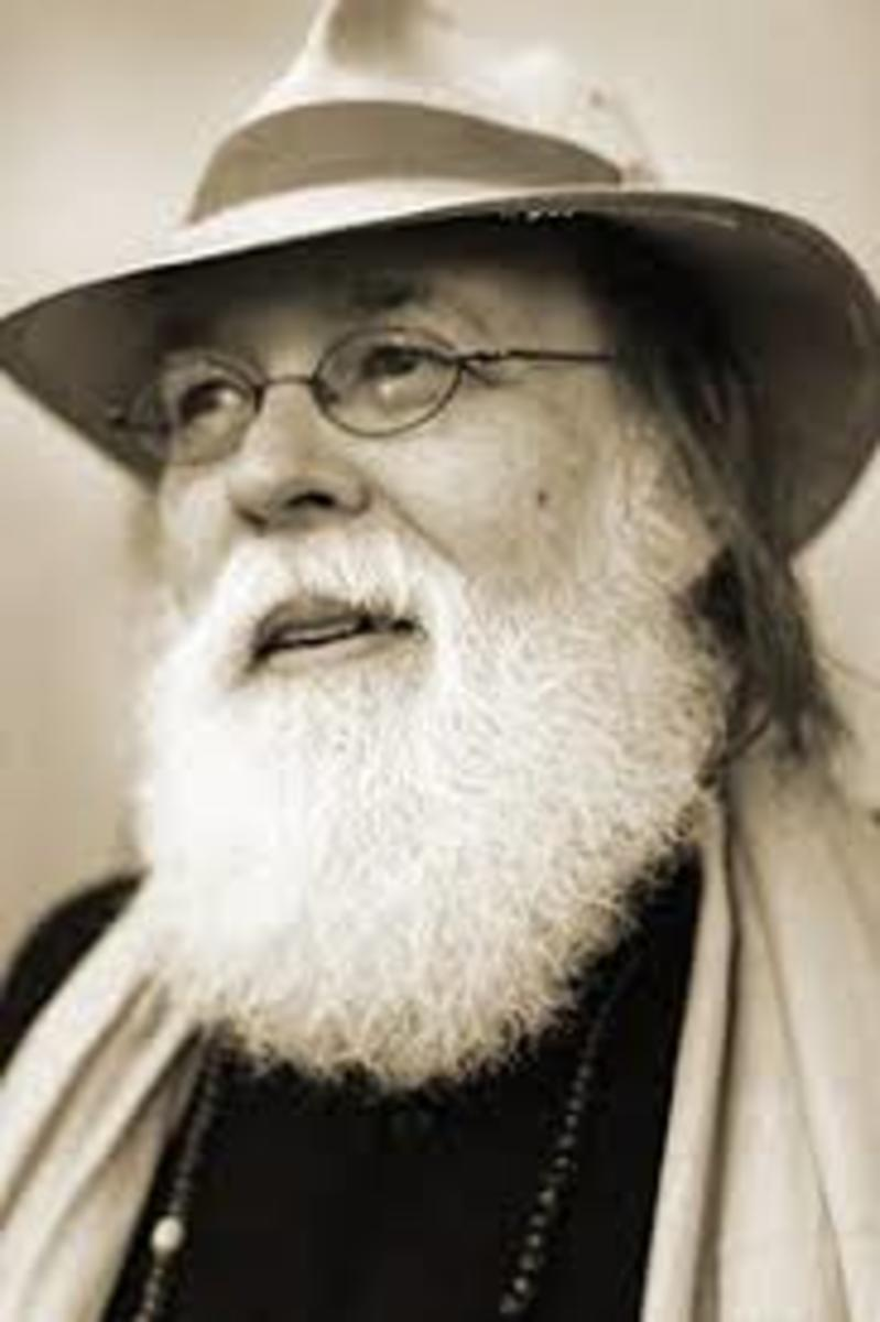 Norman Dubie griffin poetry
