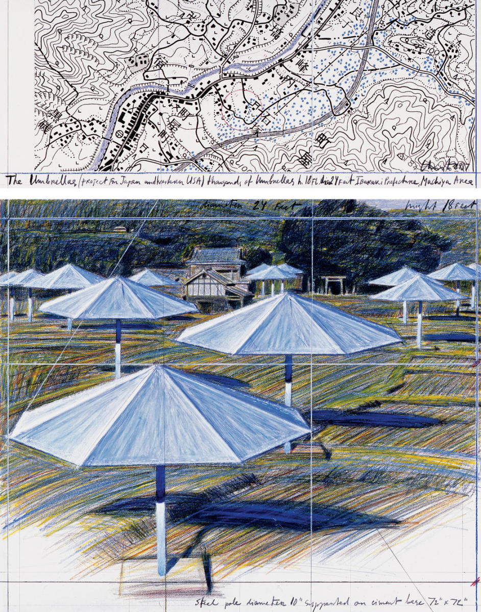christo-the-umbrella-project