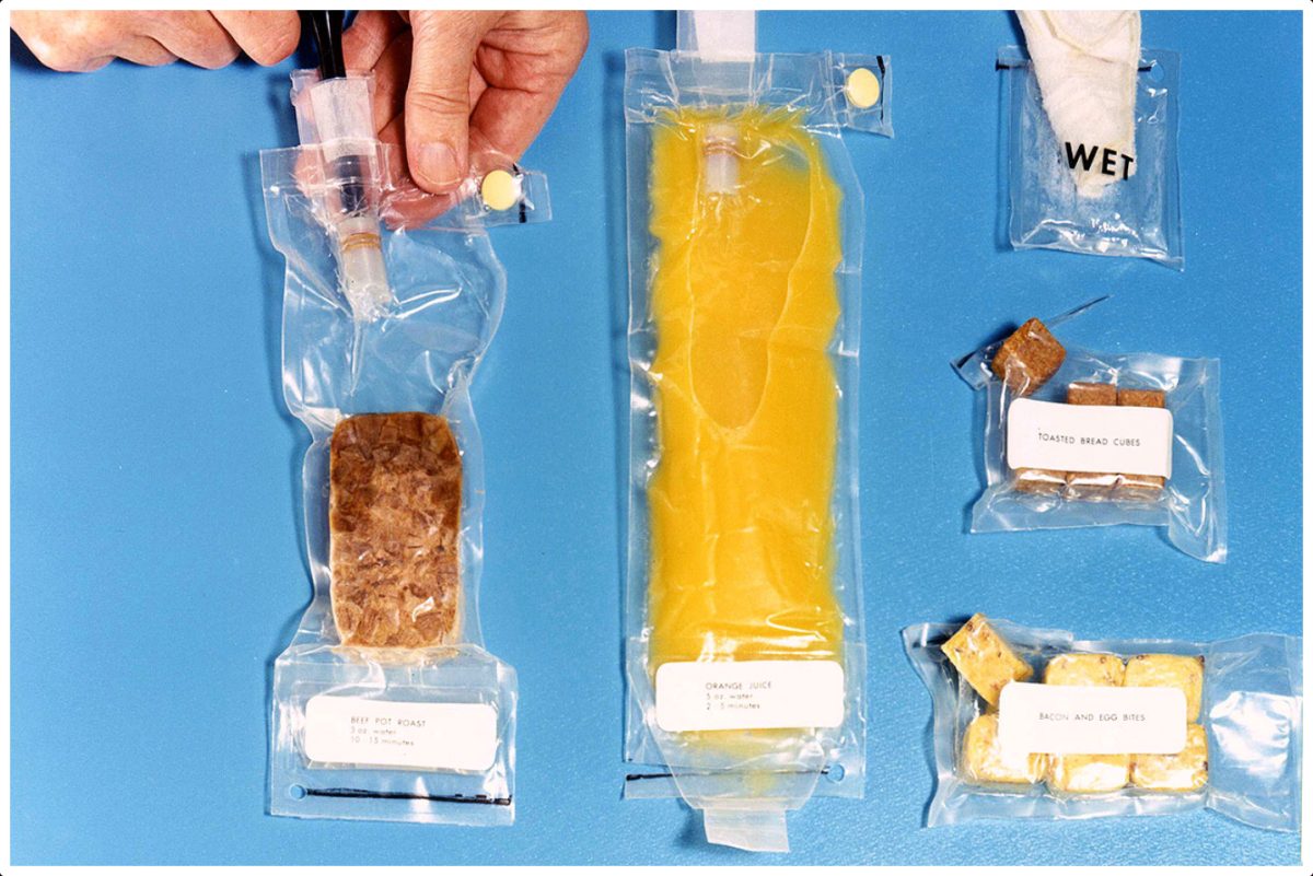 how-the-first-corned-beef-sandwich-in-space-was-smuggled-aboard-a-nasa-space-fligh