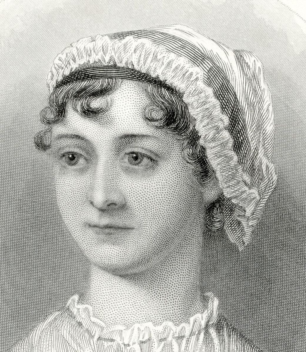 Jane Austen, (born December 16, 1775, Steventon, Hampshire, England—died July 18, 1817, Winchester, Hampshire), English writer who first gave the novel its distinctly modern character through her treatment of ordinary people in everyday life.