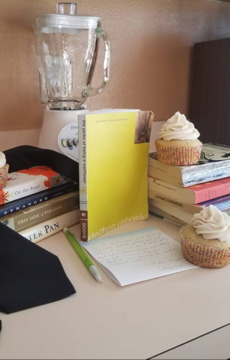 the-perks-of-being-a-wallflower-book-discussion-and-recipe