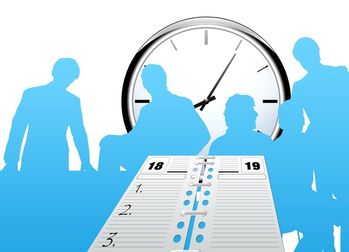 smart-time-management-skills-for-students