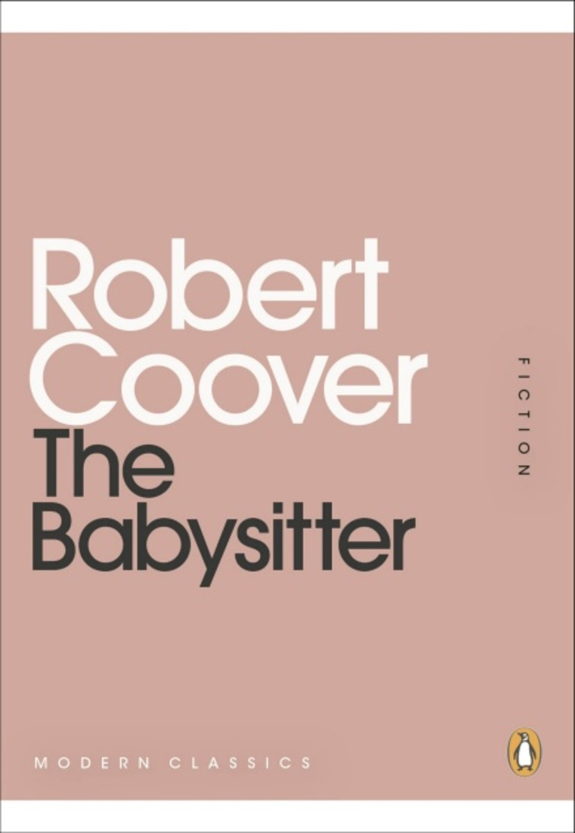 released by Penguin Classics in 2014 as an e-book