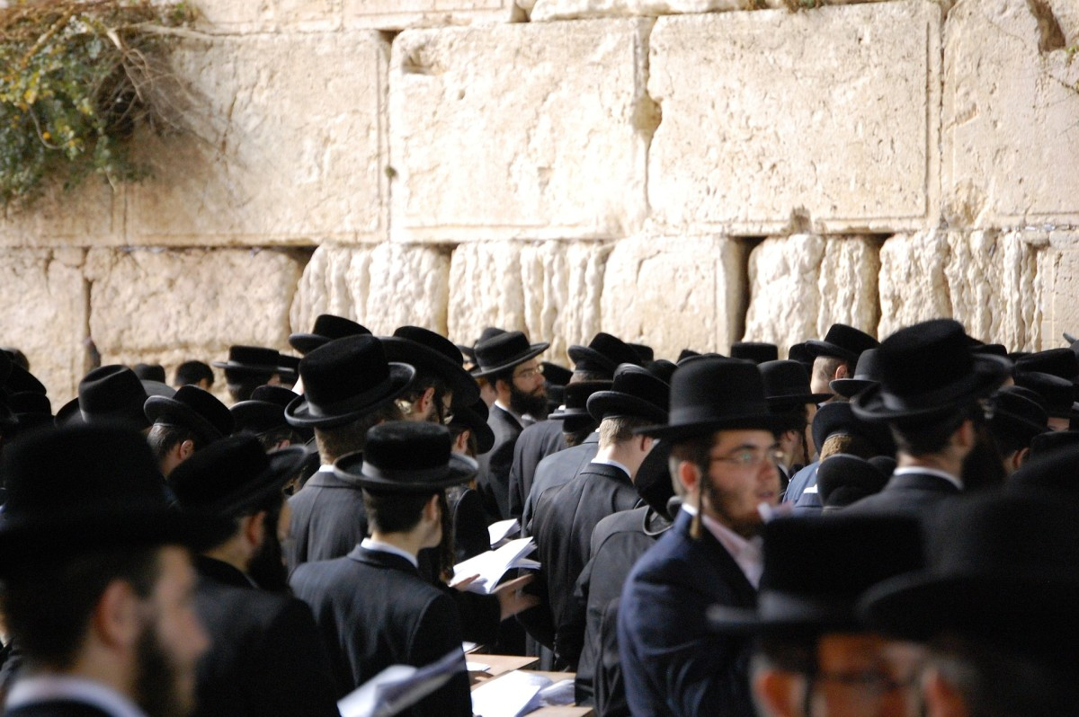 """""""Quite simply, Jews don't worry very much about theology…Religious theoretical reflections often are cast in philosophic rather than theological terms."""" - Rabbi Jo David"""