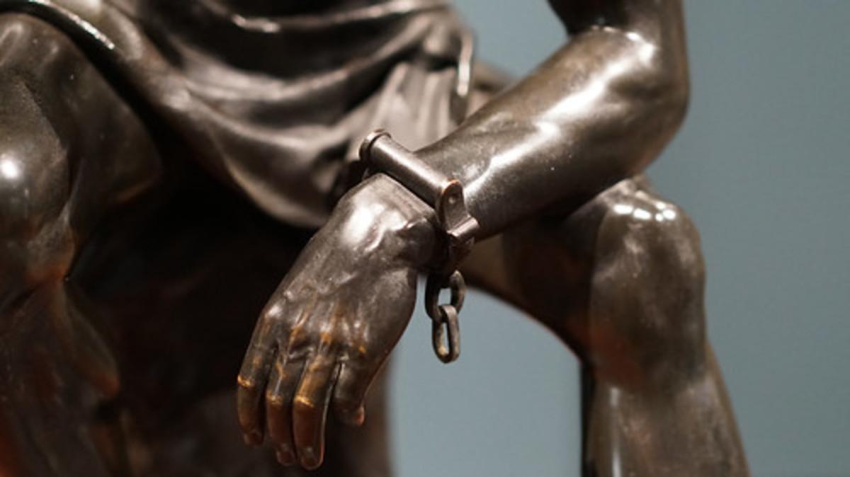 1811-louisiana-slave-revolt