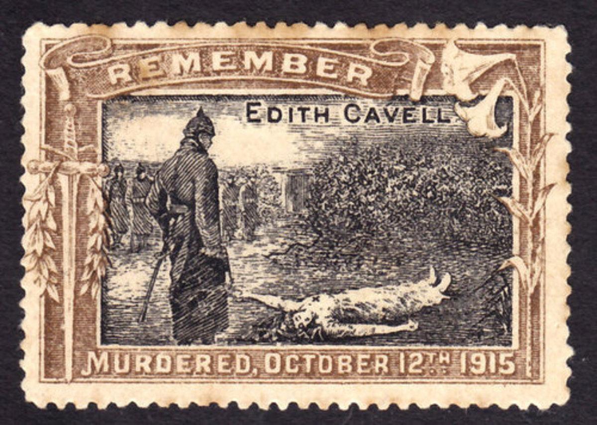 nurse-edith-cavell-heroine-or-spy