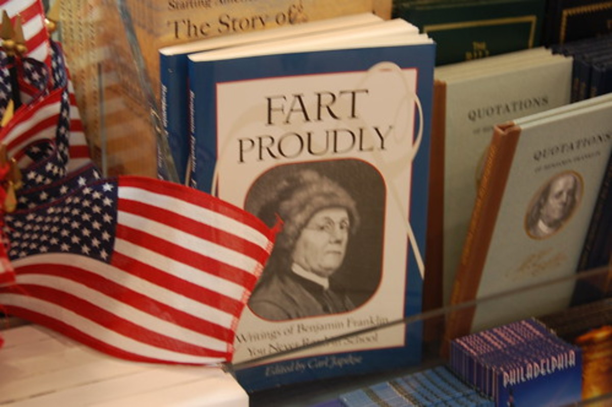 fun-fart-facts