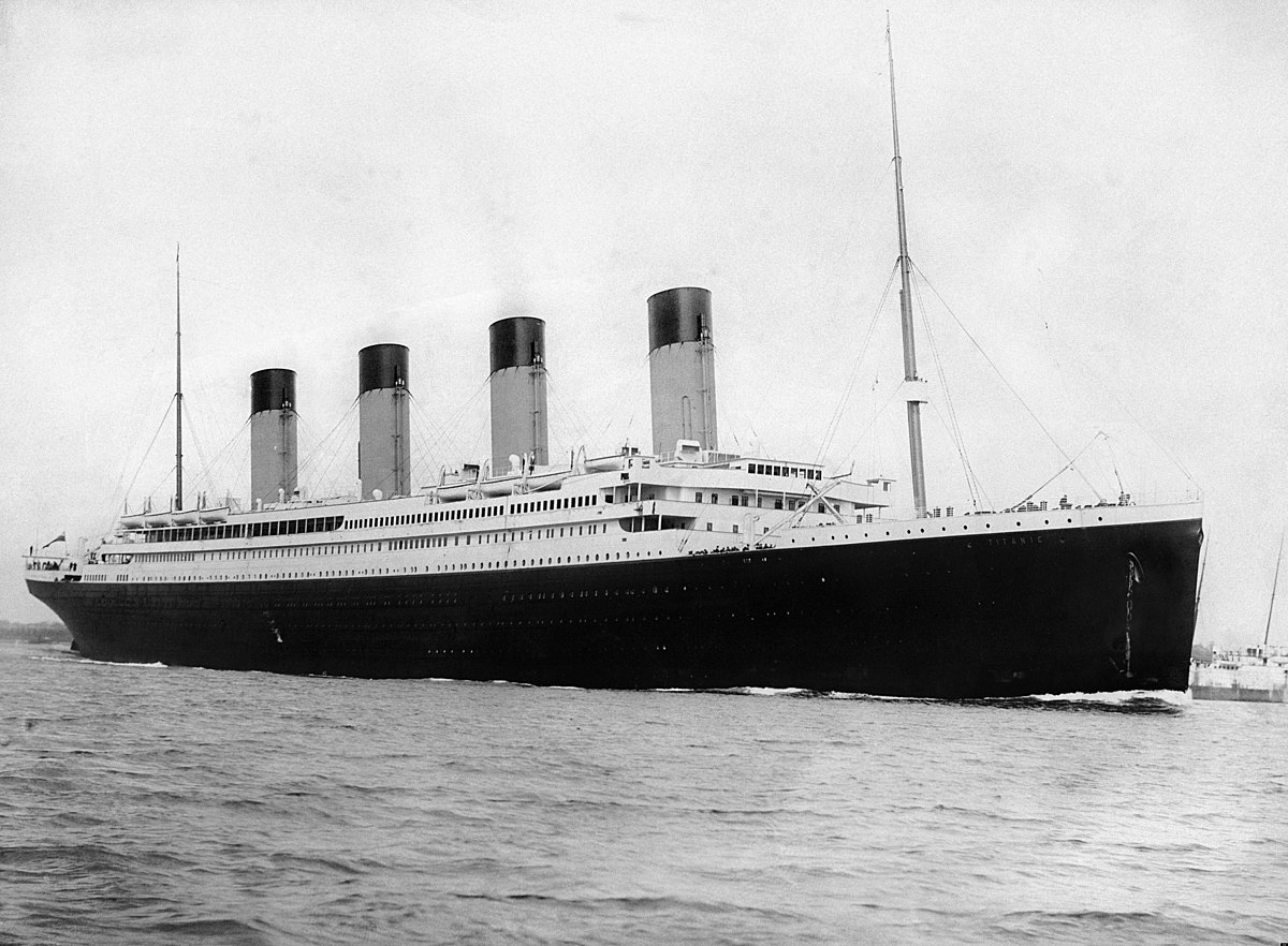 the-baker-who-survived-the-titanic-sinking