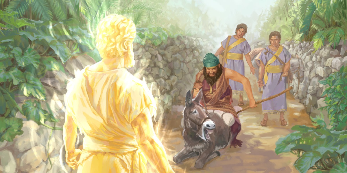 balaam-the-biblical-hero-that-became-a-villain