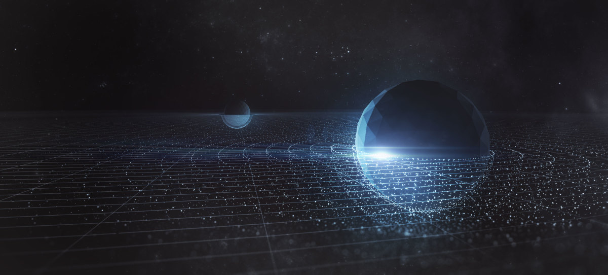 What Are Some Tests for Quantum Gravity and the Theory of Everything?