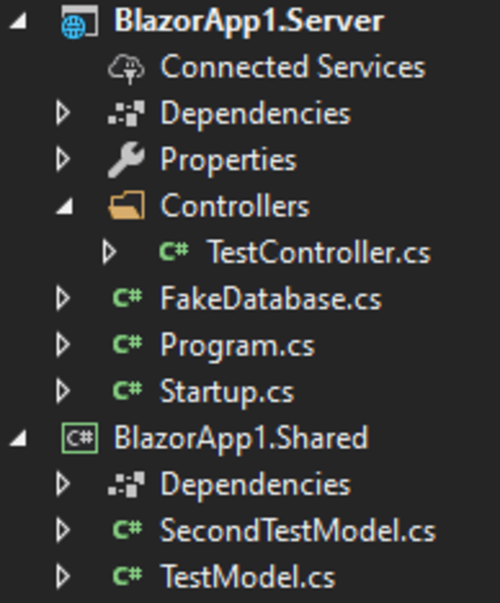blazor-component-dynamics-interactive-list-edit-items