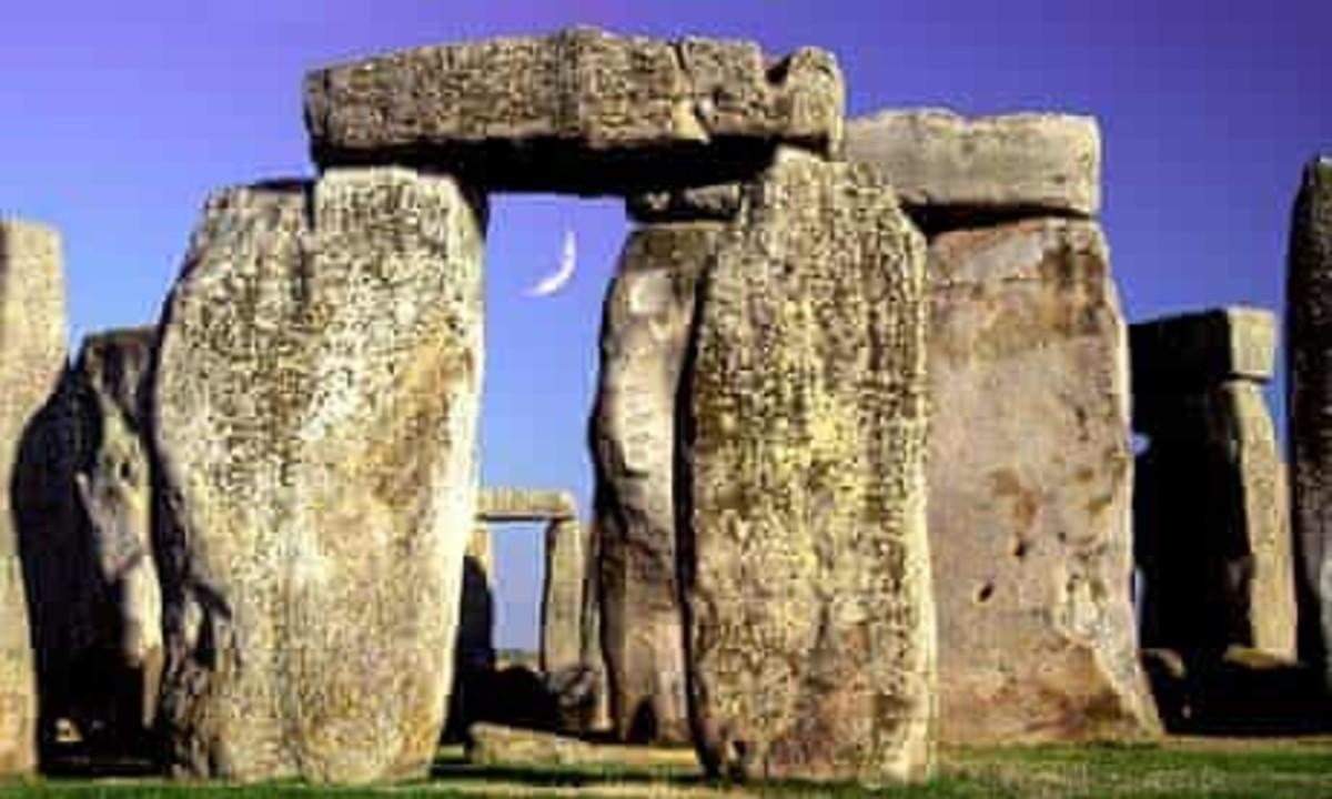 the-origins-of-stonehenge