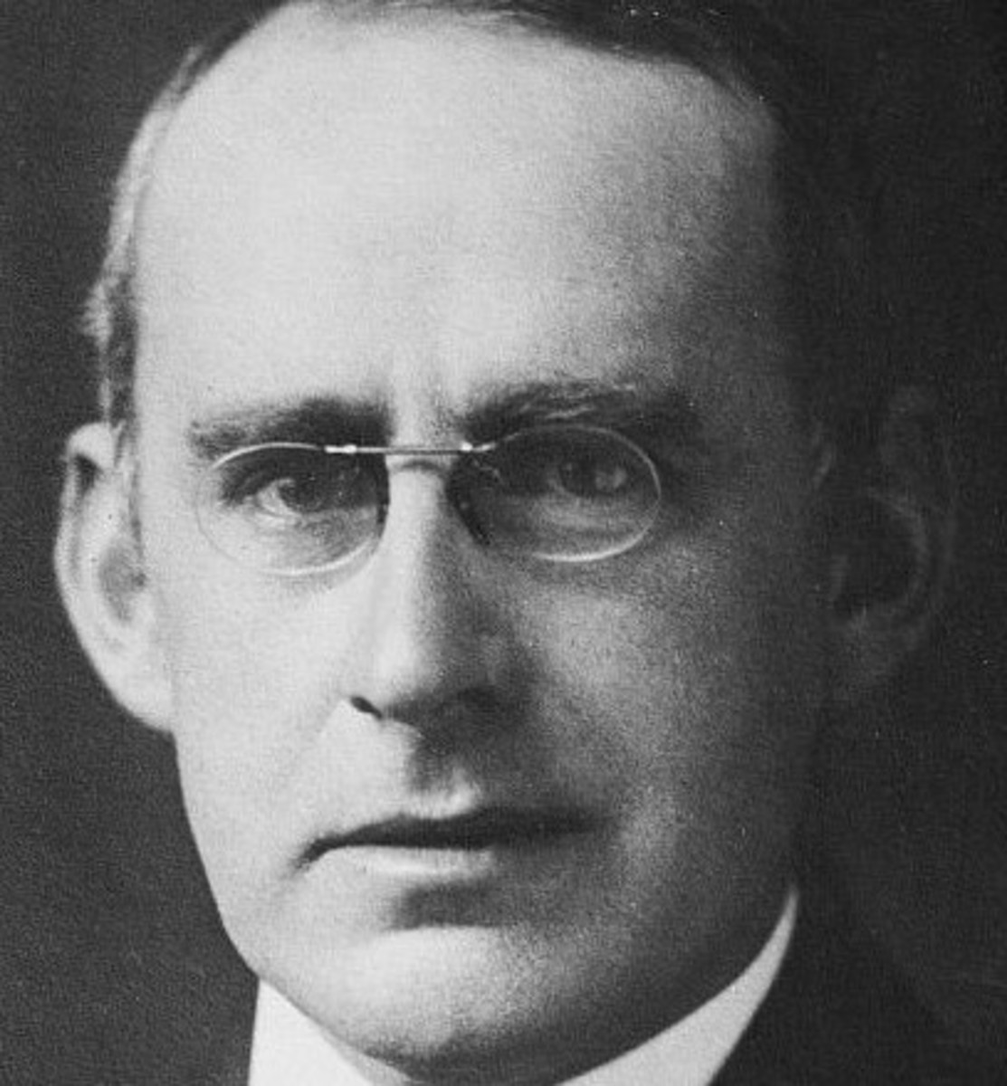 Sir Arthur Stanley Eddington (1882-1944)