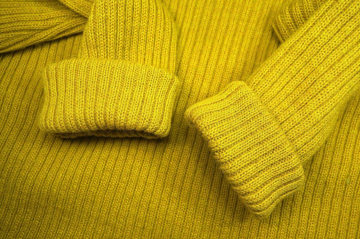 Pullover|Sweater|ਸਵੈਟਰ