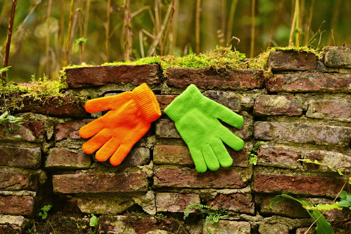Gloves|Dastane|ਦਸਤਾਨੇ