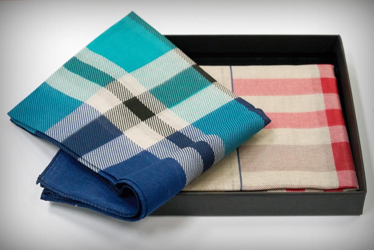 Handkerchief|Rumal|ਰੁਮਾਲ