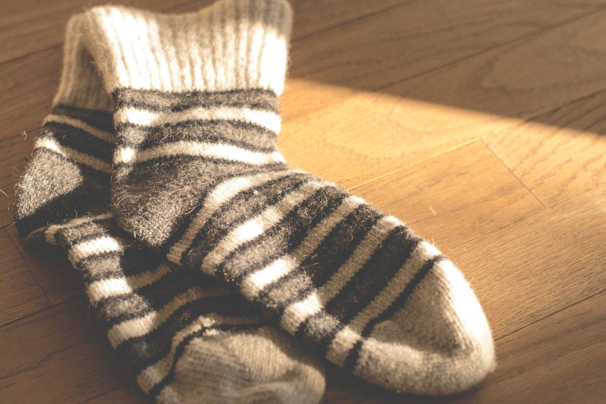 Socks|Juraban|ਜੁਰਾਬਾਂ