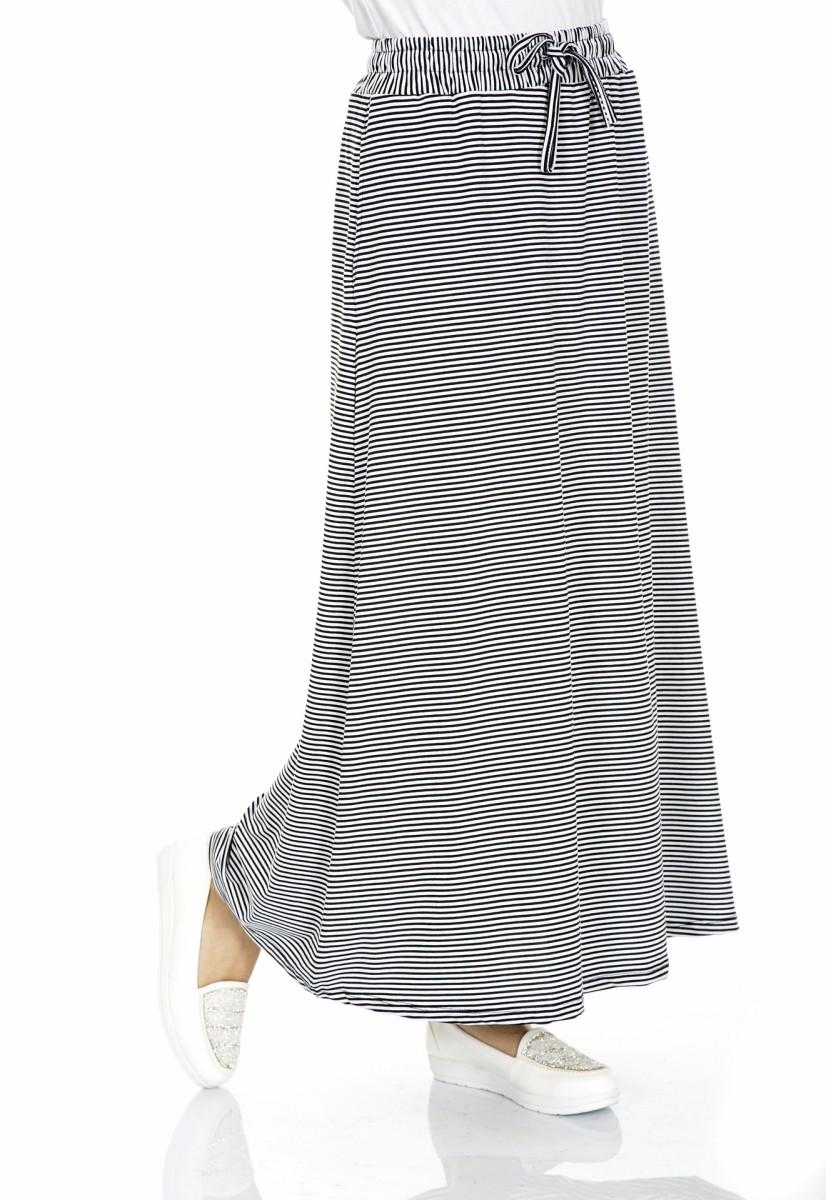 Skirt|Ghagra|ਘੱਗਰਾ