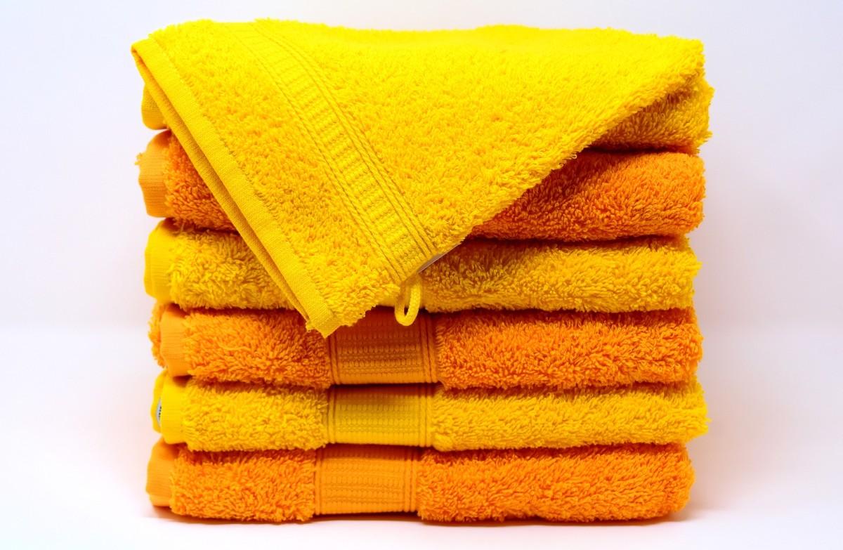 Towel|Toliya|ਤੌਲੀਆ