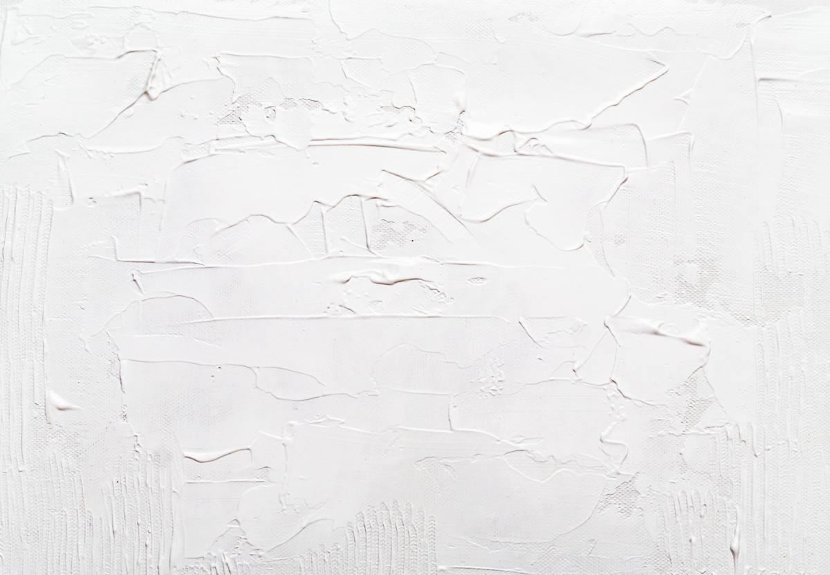 White|Safed|ਸਫੈਦ