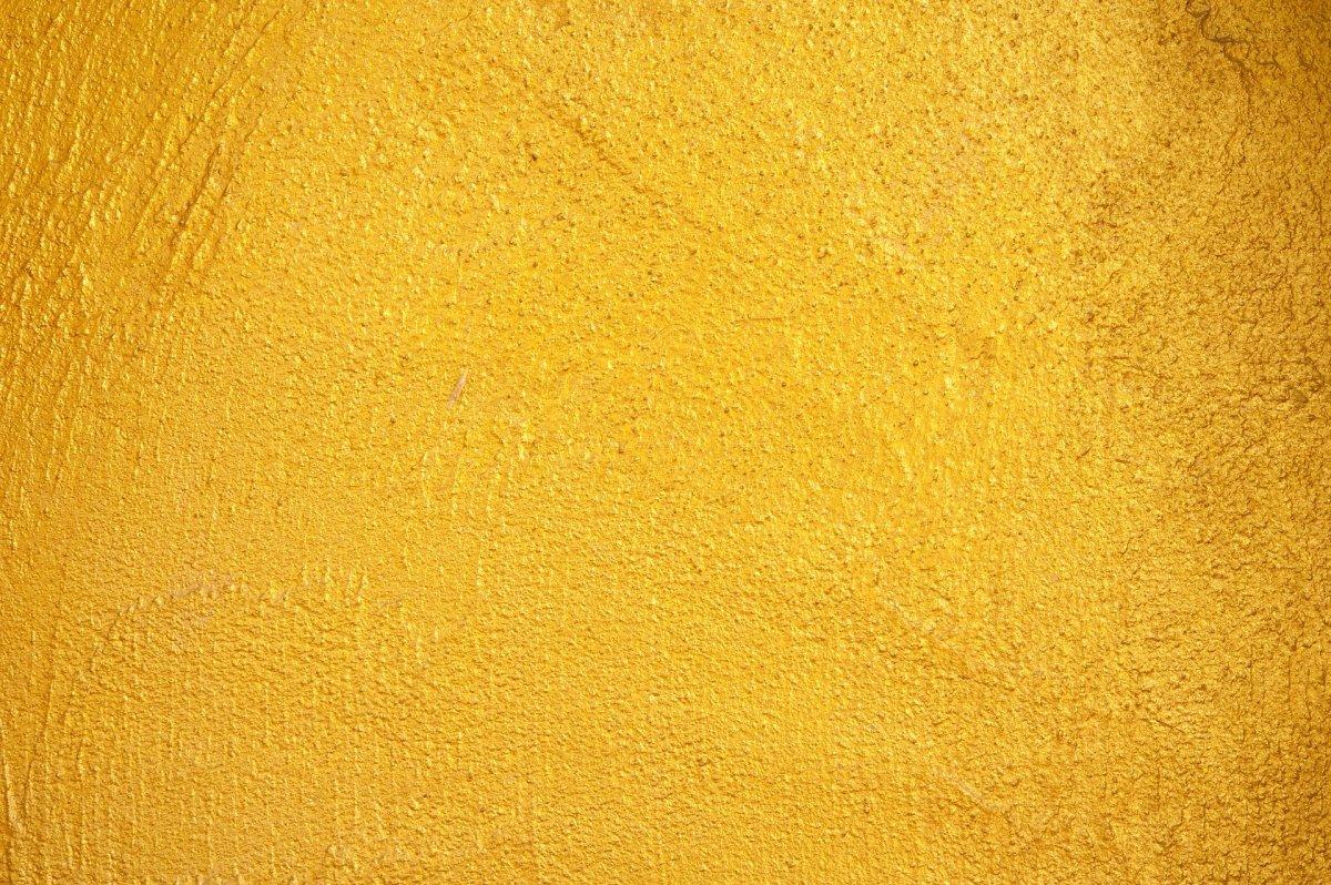 Yellow|Peela|पीला