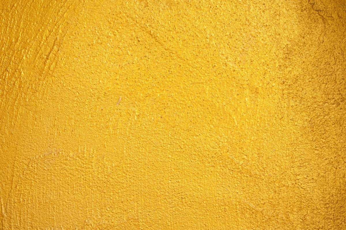 Yellow|Peela|ਪੀਲਾ