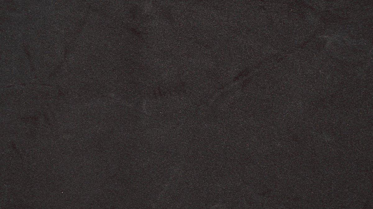 Black|Kala|काला
