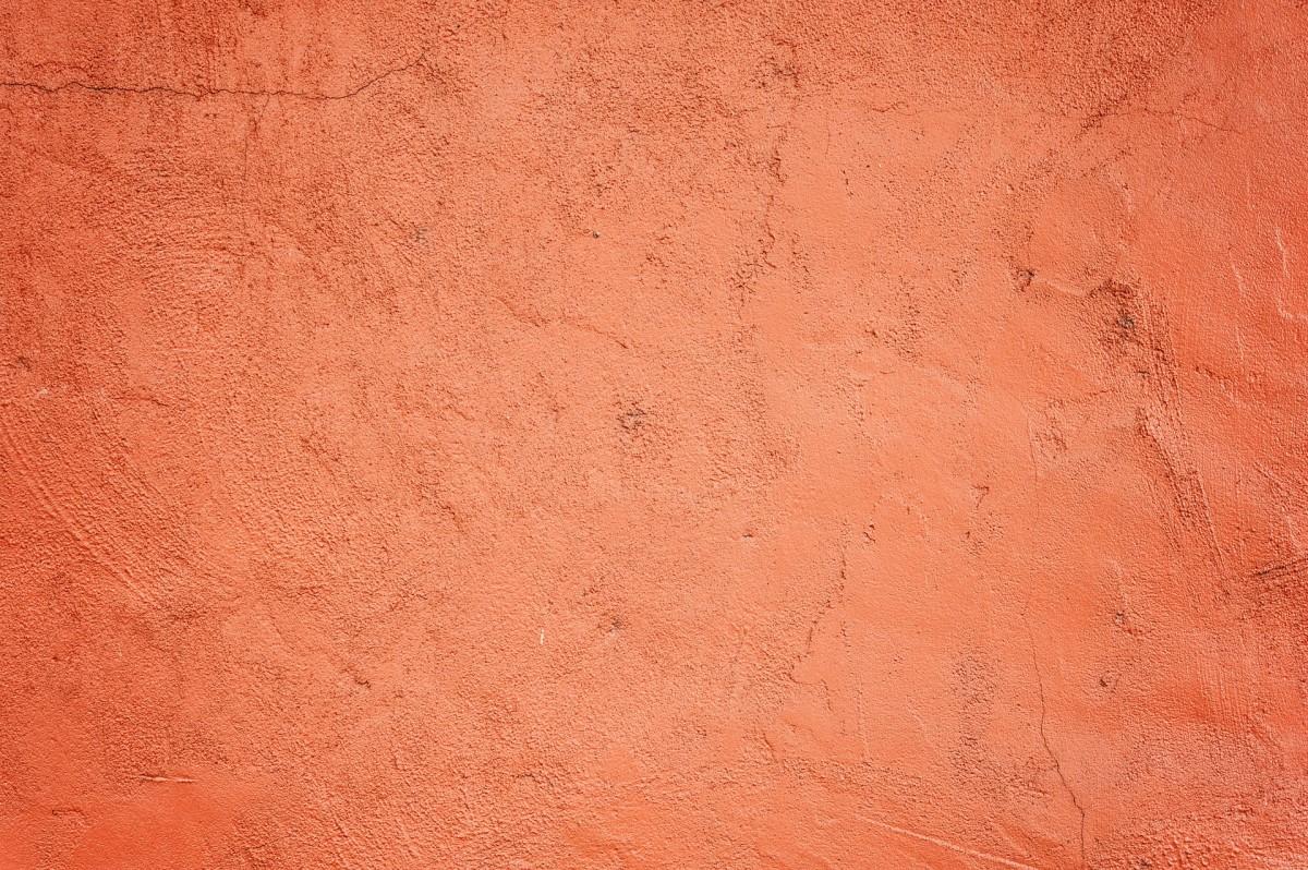Orange|Santree|संतरी