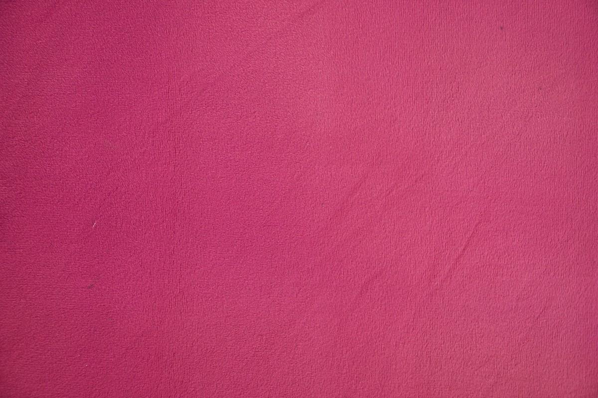 Pink|Gulabi|गुलाबी
