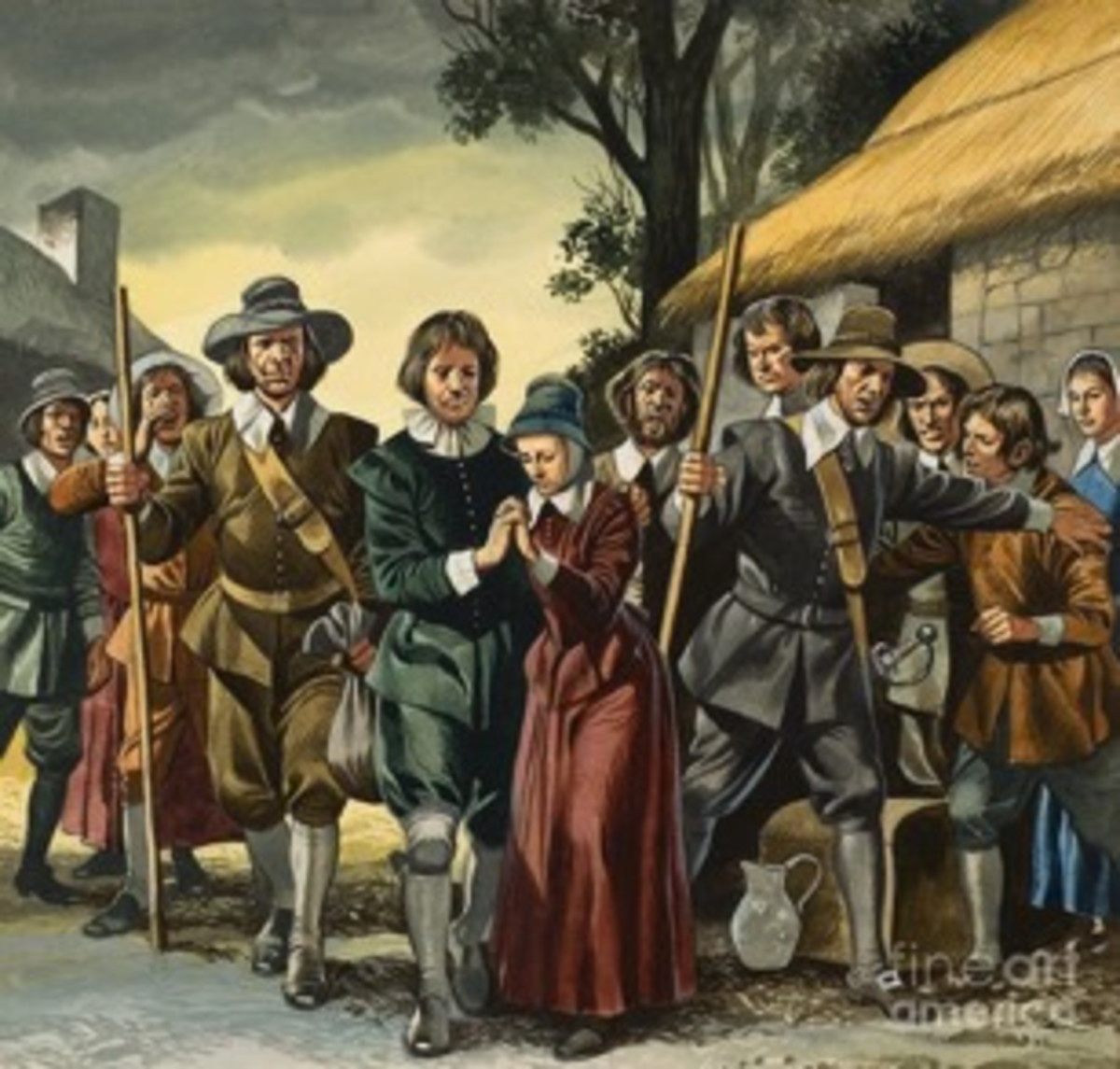 the-cause-of-the-salem-witch-trials