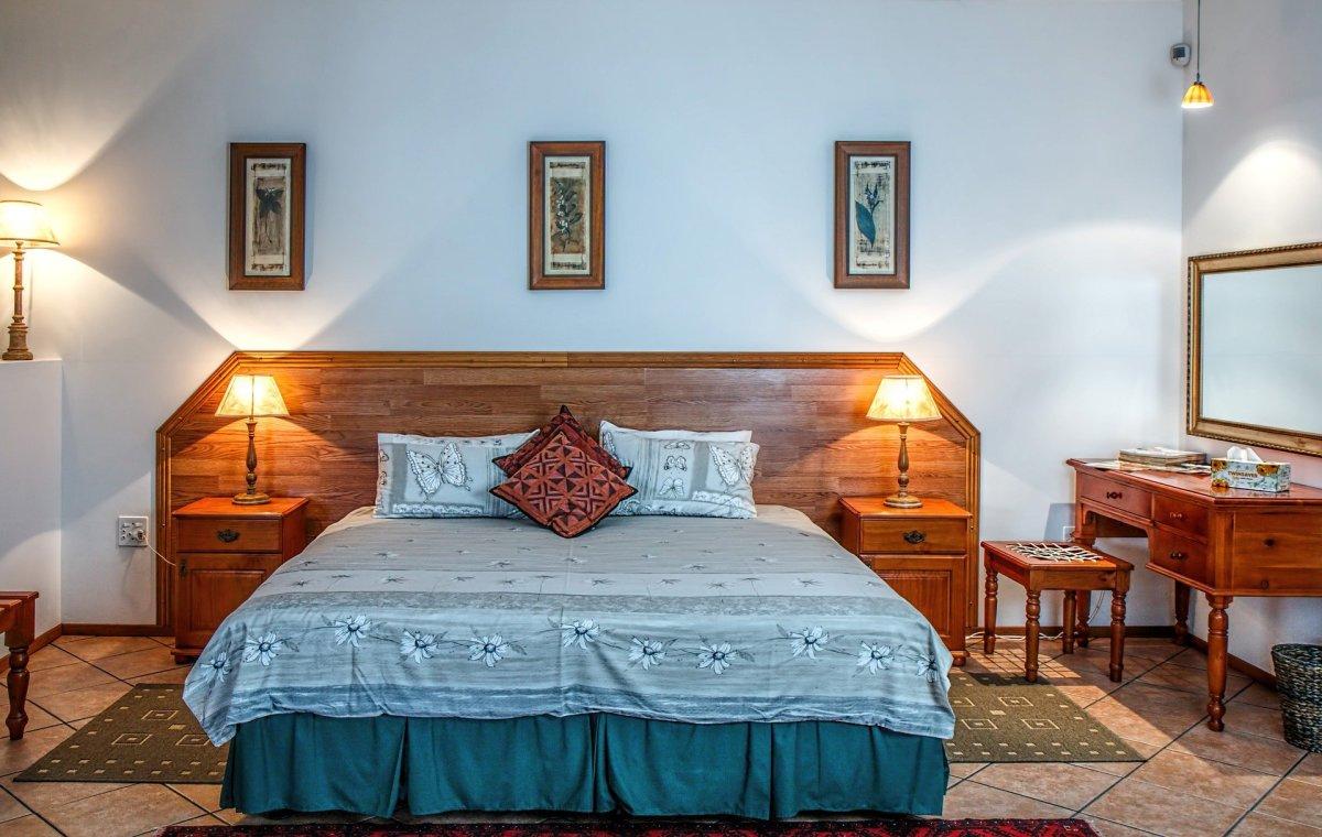 Bed|Palang|ਪਲੰਗ