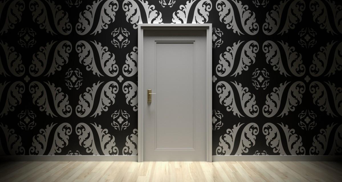 Door|Darwaazaa|दरवाजा