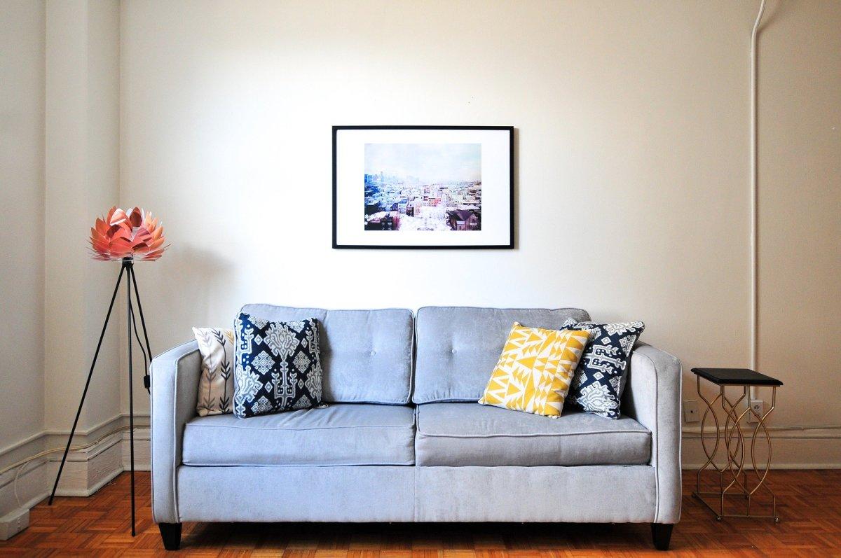 Couch|Sofa|ਸੋਫਾ