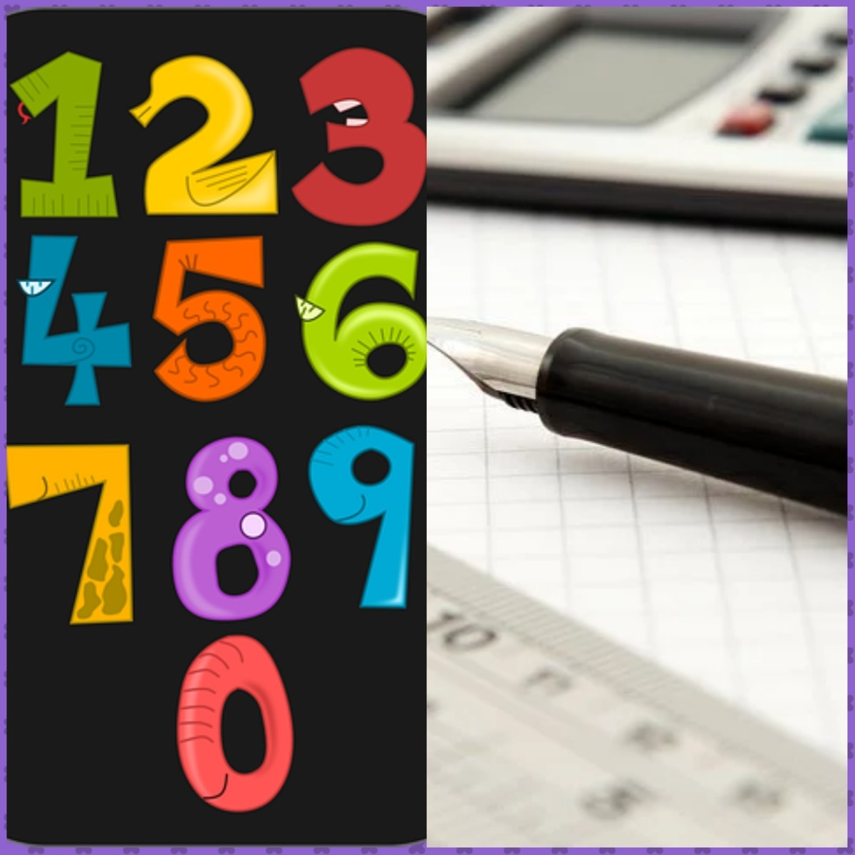 5-math-quizzes-to-test-your-skills
