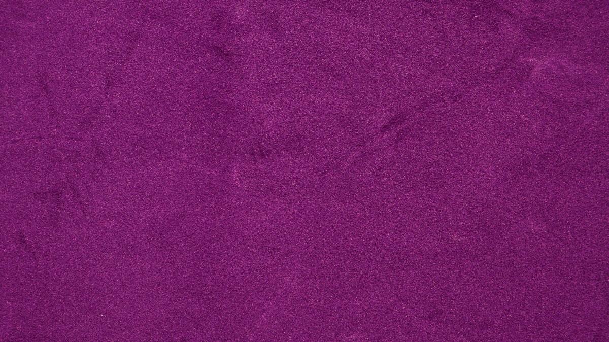 Purple|Jaamni|ਜਾਮਣੀ