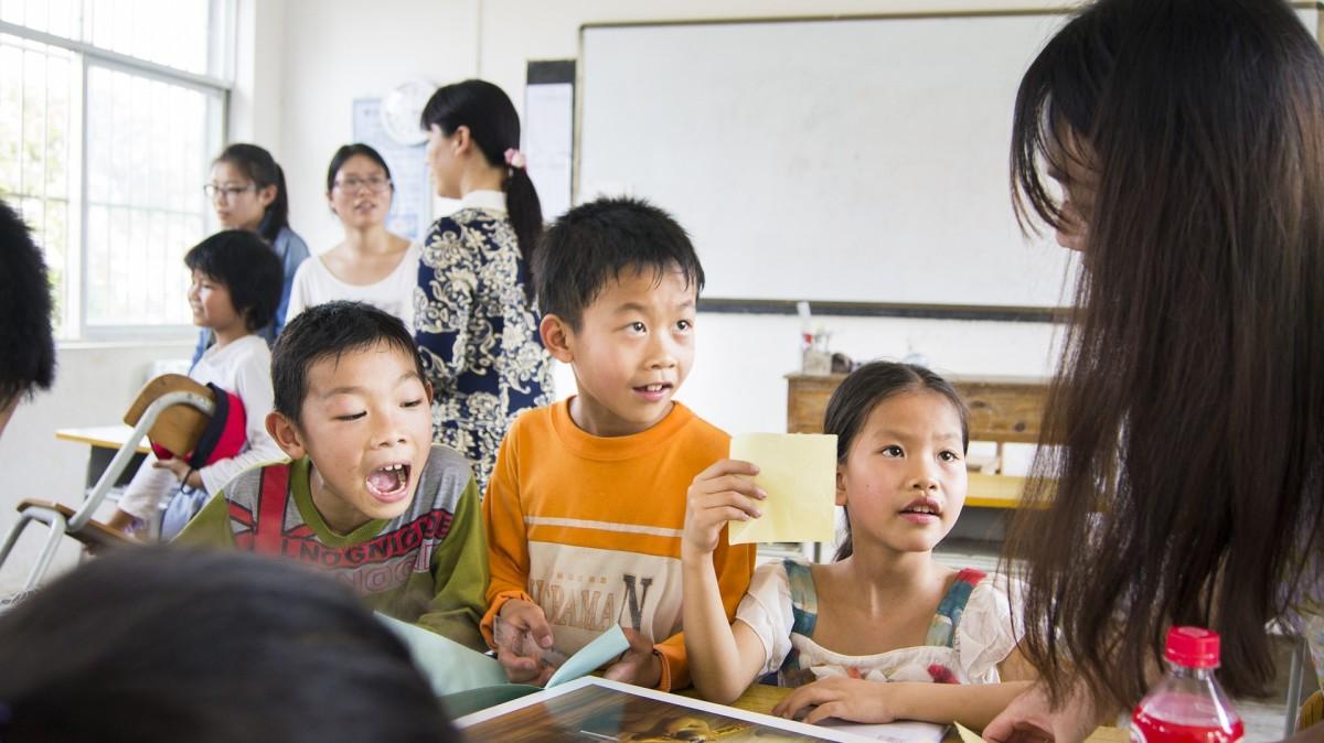 a-day-of-a-teacher