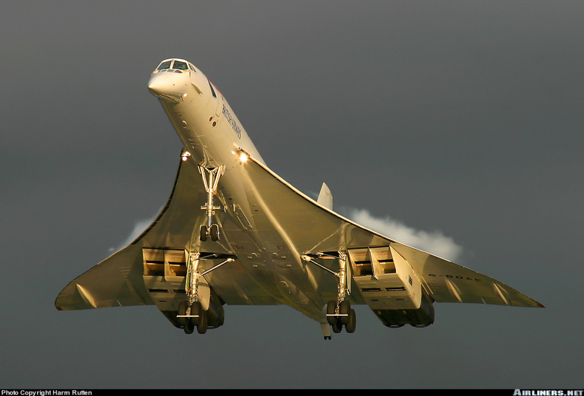 ten-best-airplanes-of-all-time