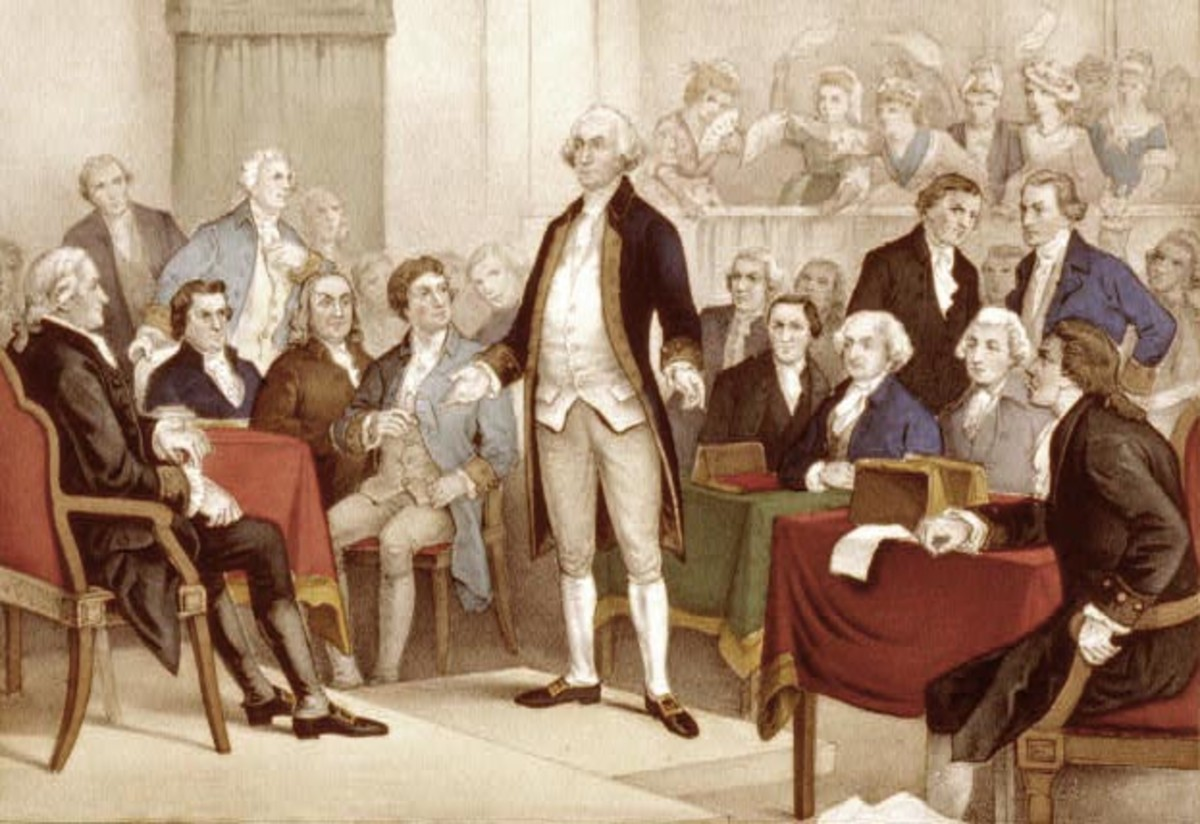 was-the-declaration-of-independence-justified