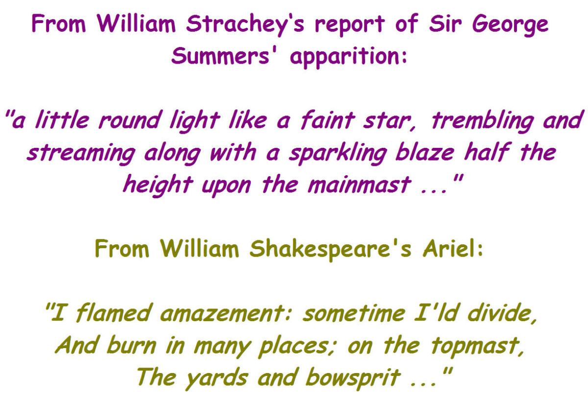 analysis of shakespeare s presentation of family Conclusion tybalt's move here was very unsportsmanlike and illegal move to make, as romeo was standing in mercutio's line of vision and would, therefore, given.
