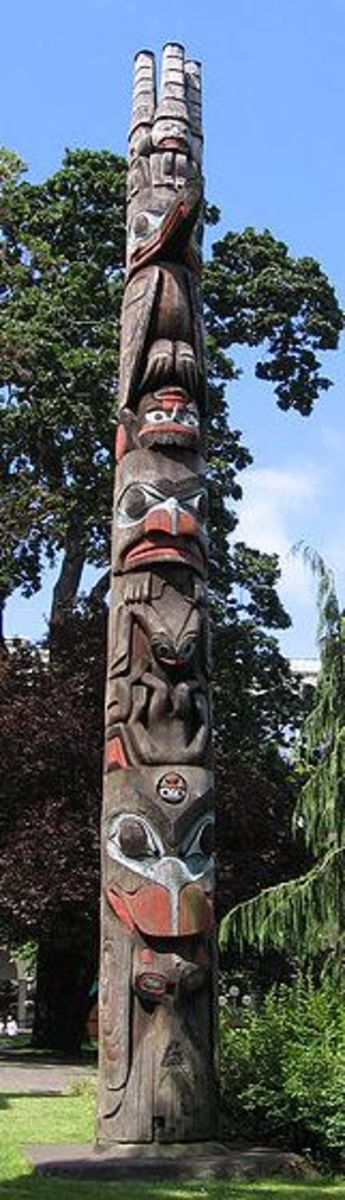 culture-and-meaning-in-totem-poles-among-first-nations-in-western-canada