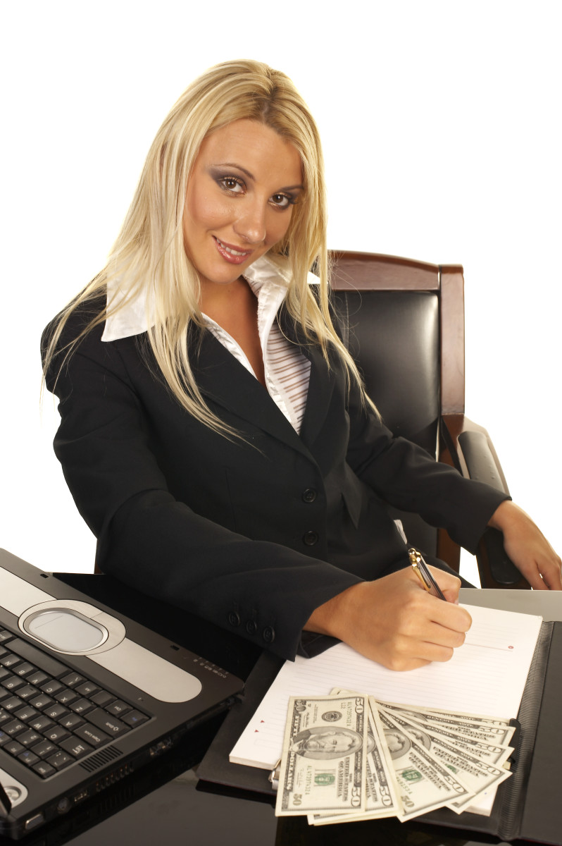 Have your lawyer agree to your terms in writing.
