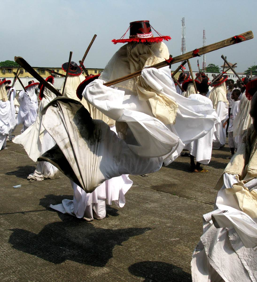 history-arts-and-culture-eyo-festival-in-lagos-nigeria