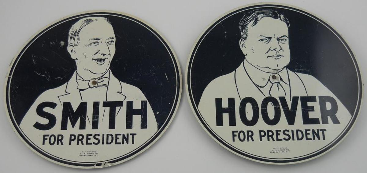 the-dirtiest-presidential-campaigns-in-the-history-of-united-states-politics